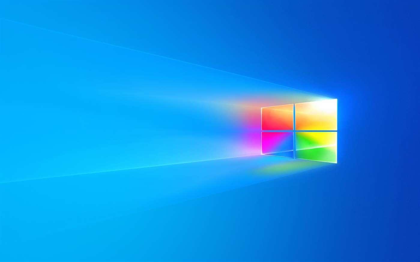 【windows編】おすすめテキストエディタ