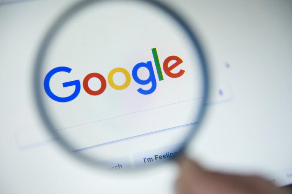 googleのマネタイズと思想から読み取る