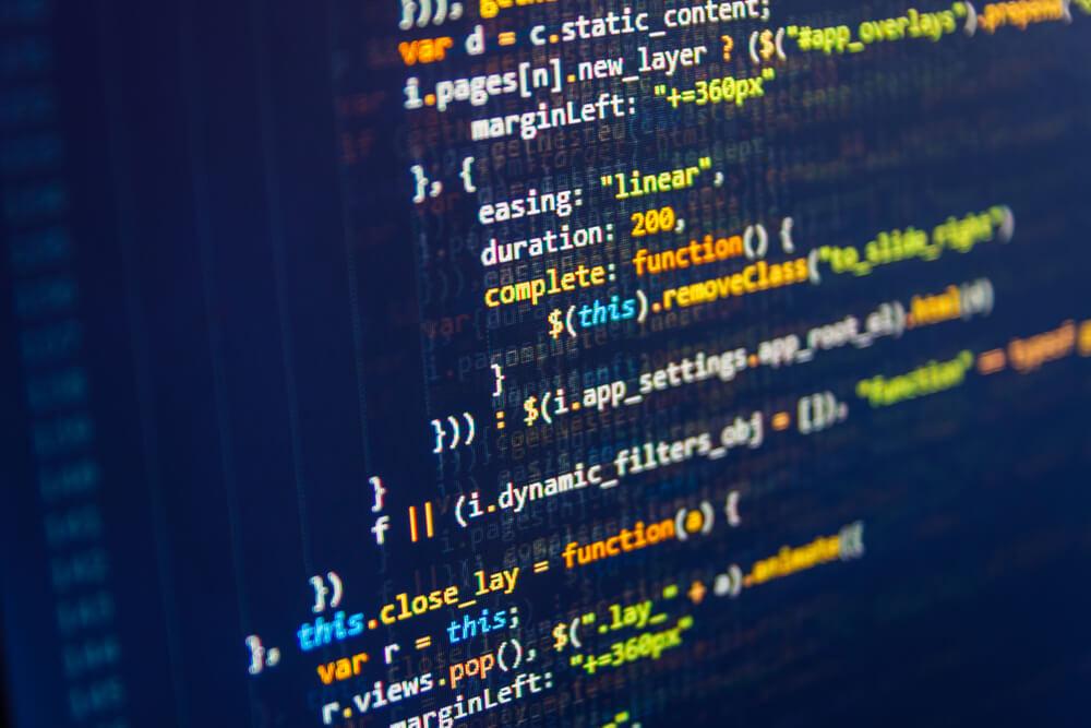 HTML&CSSスキル