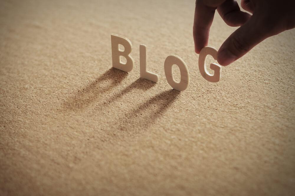 ブログで稼ぐ為の必要スキル3つ