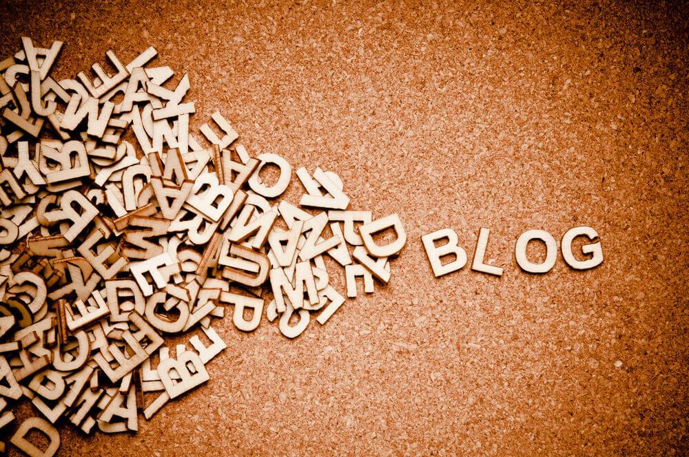まとめ:ブログ初心者が最初にやること