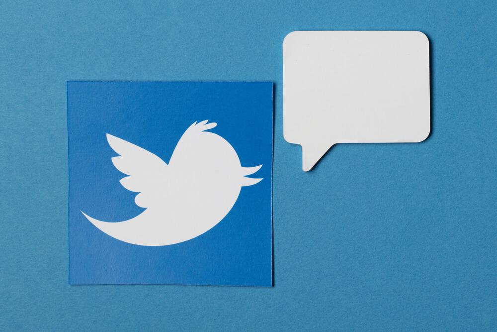 Twitterは文字数よりも冒頭が大事な話